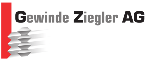 Gewinde Ziegler AG