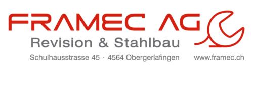 Framec AG