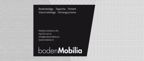 boden Mobilia