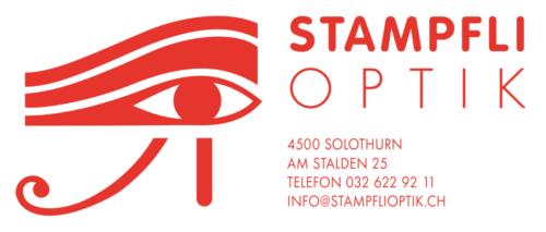 Stampfli Optik