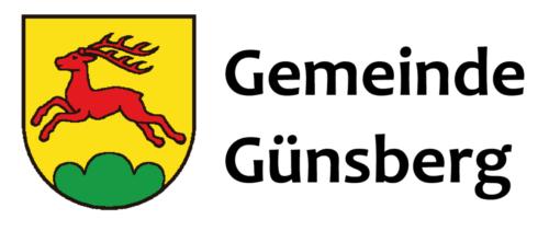 Gemeinde Günsberg